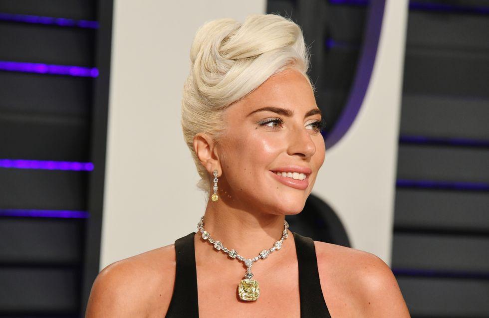 Lady Gaga è la prova vivente che alla fine i bulli perdono