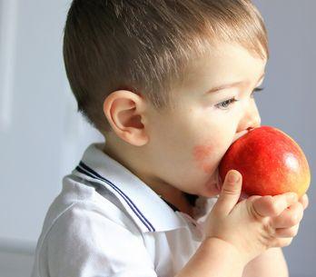 Quinta malattia: sintomi, cura e prevenzione dell'eritema infettivo nei bambini