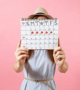 Fase luteale: significato della fase luteinica del ciclo mestruale e del corpo l