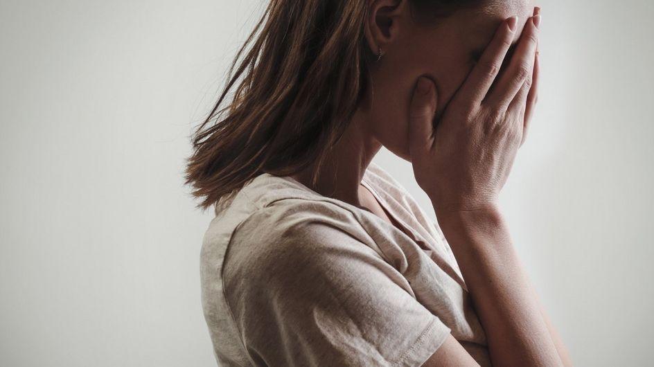 Sindrome dell'abbandono: come superare la paura e l'ansia da abbandono