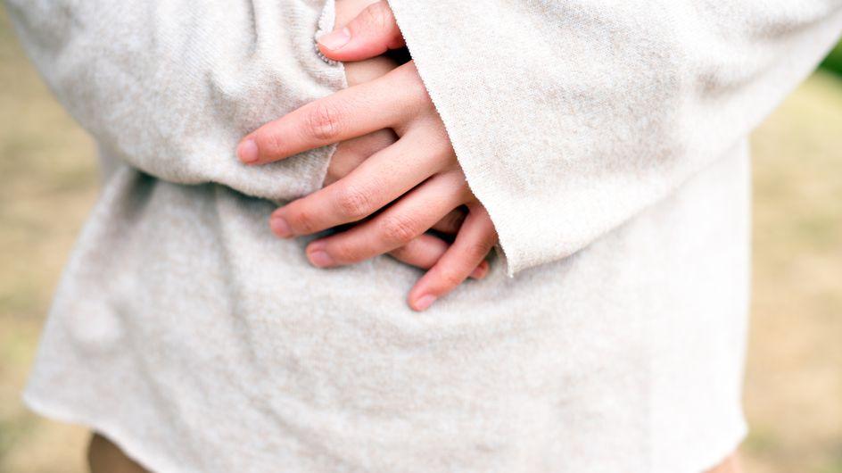 Diástasis abdominal: ¿se puede prevenir? Los mejores ejercicios para hacer en casa