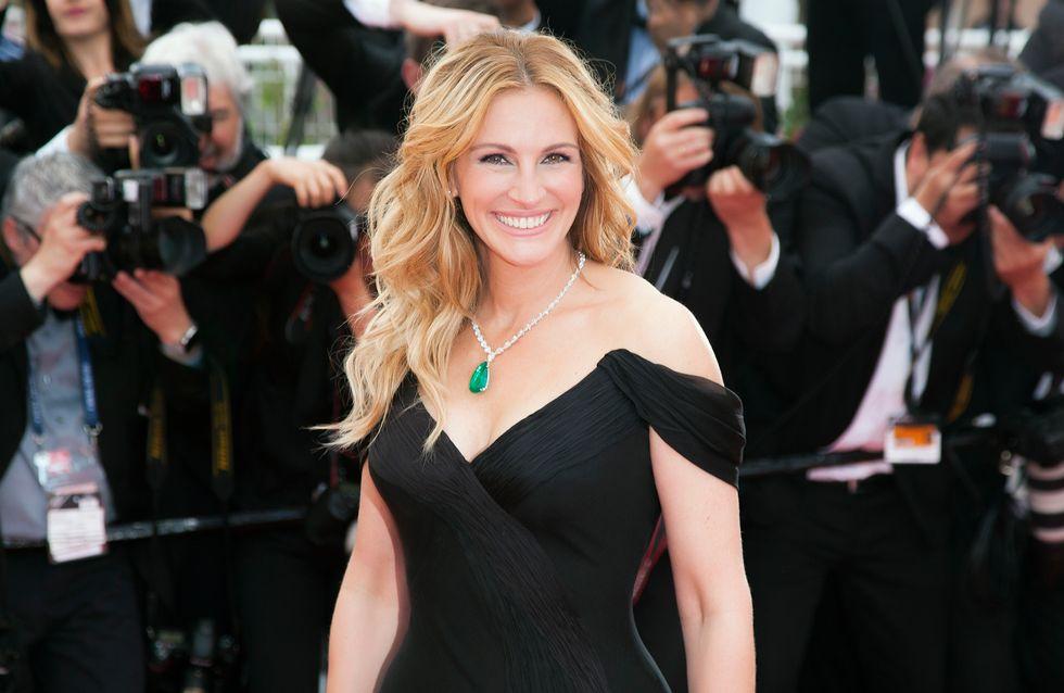 Julia Roberts: 3 film per festeggiare il sorriso migliore di Hollywood