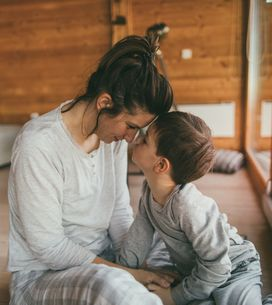 Las felicitaciones para el Día de la Madre más famosas y bonitas