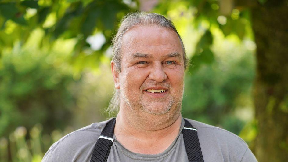 Bauer sucht Frau: Sven bekommt ein Umstyling von Anke