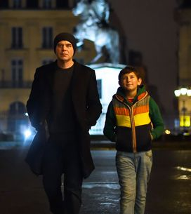 Place des Victoires est un premier film touchant qu'il ne faut pas manquer