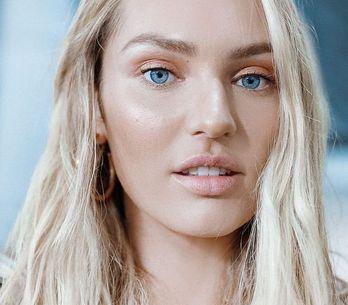 Top 5 des meilleures crèmes visage pour affronter l'hiver