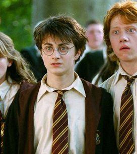 Le Chemin de Traverse dans Harry Potter va prendre vie grâce à une boutique éphé