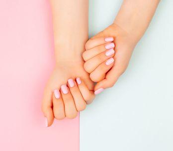 6 Tipps, mit denen deine Fingernägel schneller wachsen