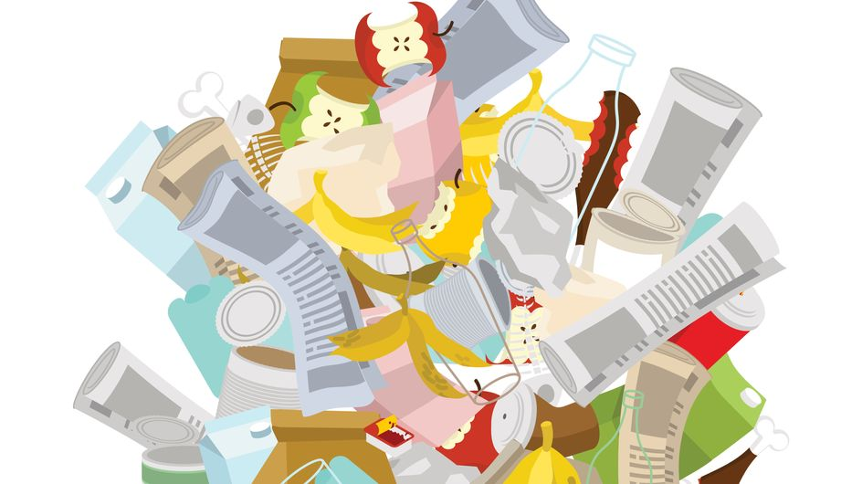 Dates de péremption, dates limites : comment éviter le gaspillage ?