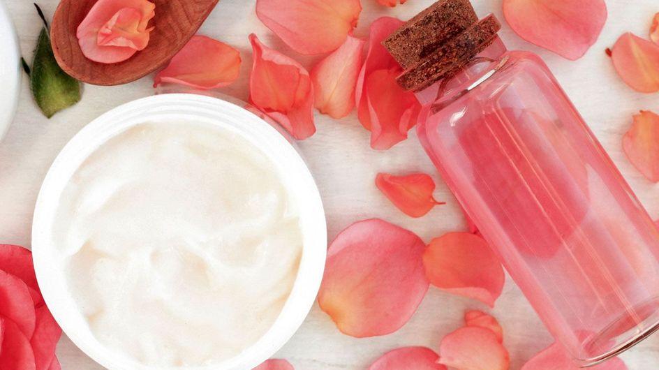 Test cosmética natural 2019: los mejores tratamientos faciales