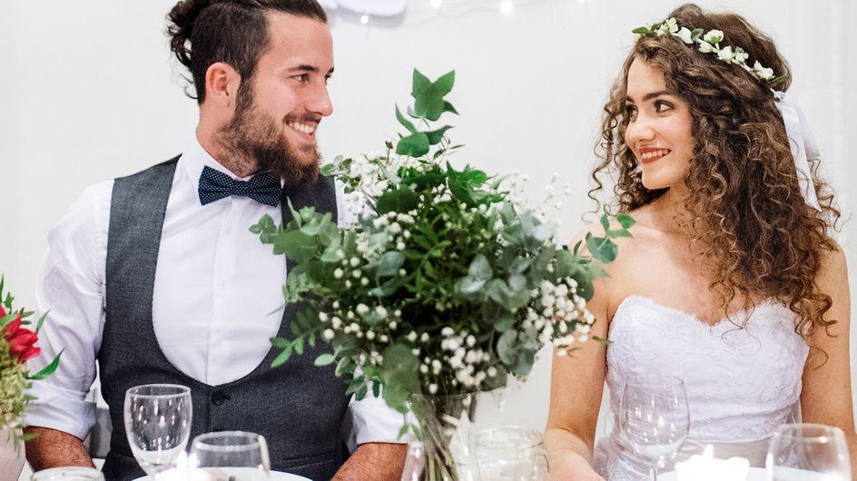 Einfach Nein: 3 Situationen, in denen Bräute immer Nein sagen sollten