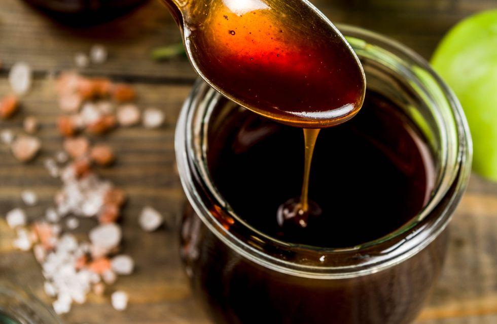 Connaissez-vous le sirop de yacon, ce sucre presque parfait ?