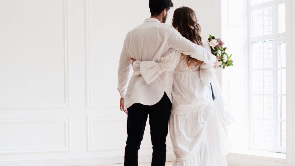 Diese Sprüche für Hochzeitseinladungen kommen von Herzen