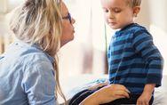¿Cómo contestar a las preguntas que te hagan tus hijos sobre la muerte?