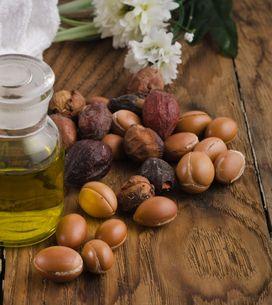 ¡El aceite de argán es excelente! Pero, ¿cómo lo uso?