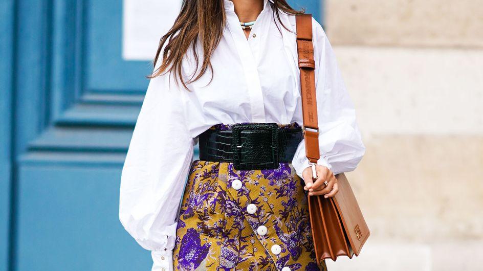 Modetrends 2020: 6 Key-Styles im Frühling und Sommer