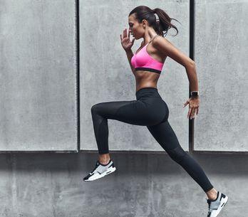 Vigorexia: cuando la práctica de deporte se convierte en una obsesión