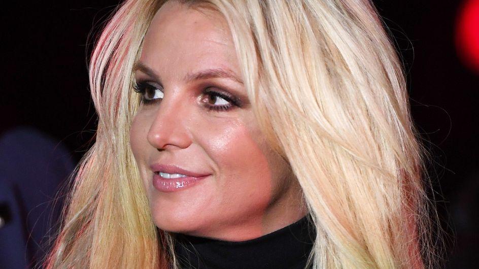 Une exposition interactive met à l'honneur Britney Spears et on veut y aller