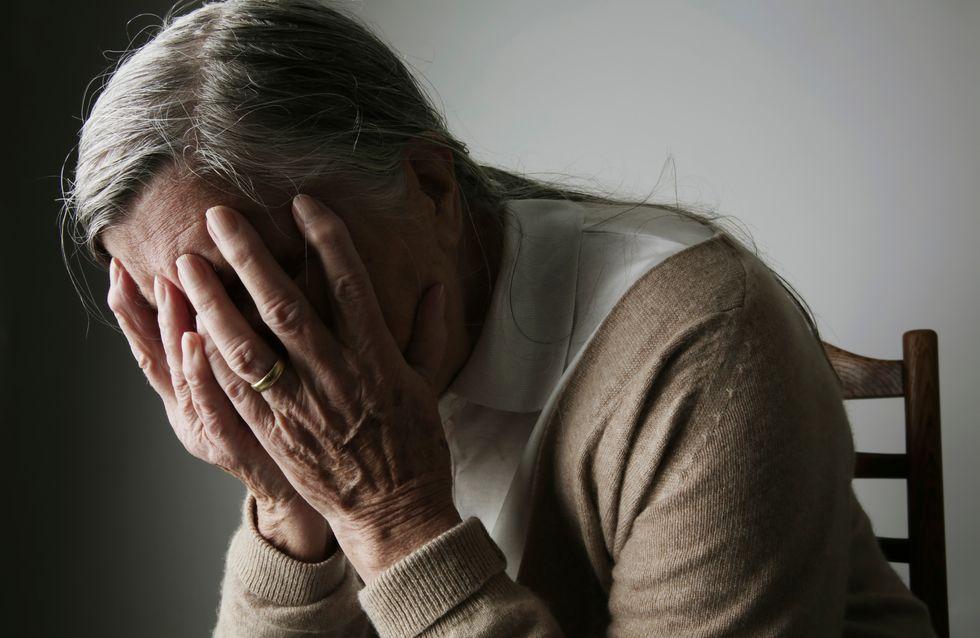 127e féminicide : un homme tue sa compagne de 83 ans et se retranche chez lui
