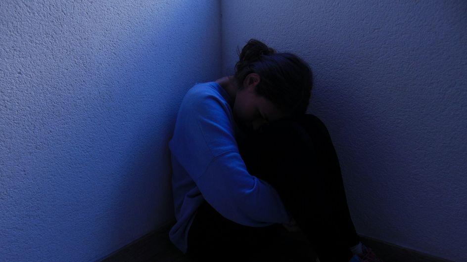 Tuée et brûlée dans l'Oise, une adolescente était vraisemblablement enceinte