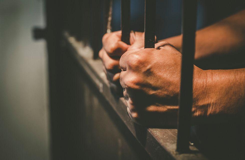 """Révoltant ! Un pédophile récidiviste libéré """"par erreur"""" aux USA"""