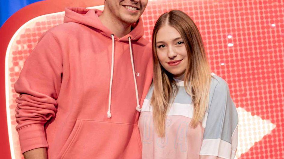 Bibi Claßen wieder schwanger: YouTube-Star im 6. Monat!