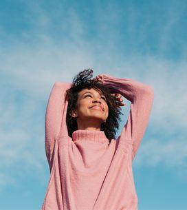 So kannst du mit einem 5-Jahres-Plan dein Leben verändern