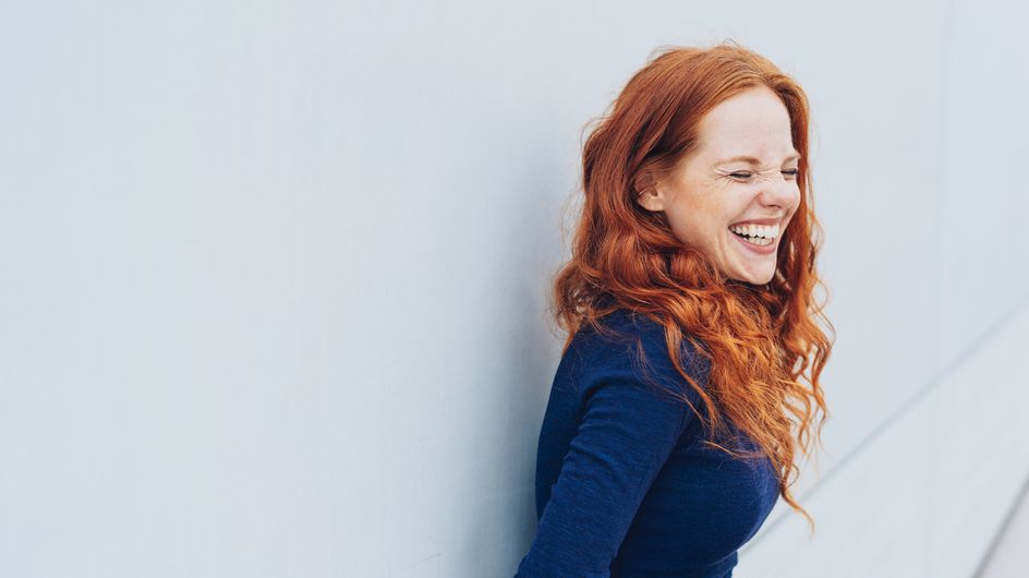 Blanqueamiento dental: resolvemos todas tus dudas