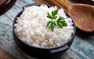 Que faire avec des restes de riz ?