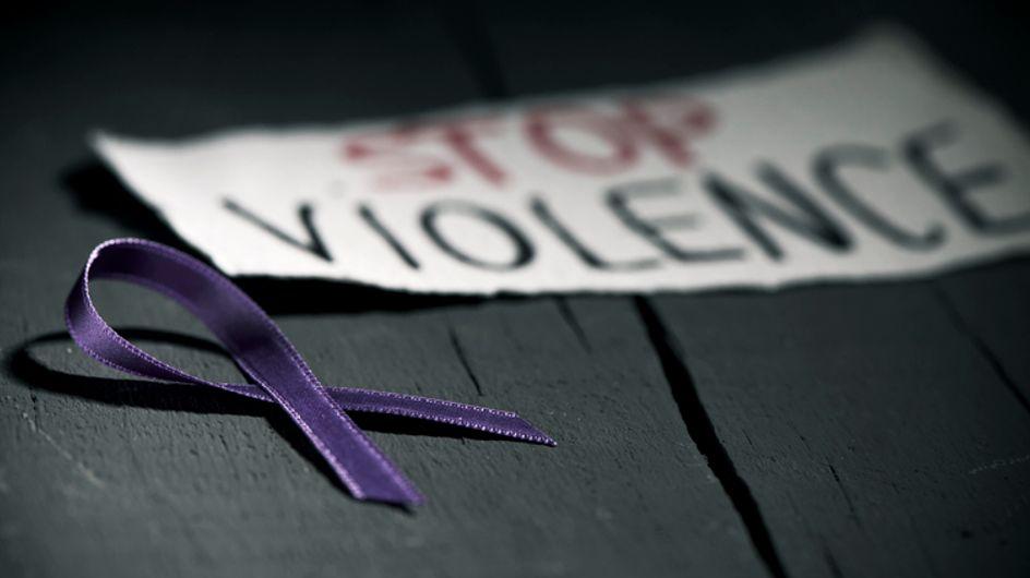 129ème féminicide: une enquête ouverte pour violence habituelle ayant entraîné la mort