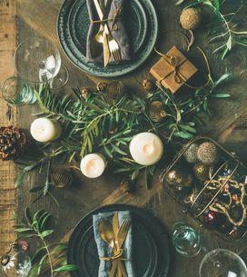 8 anecdotes pour briller à table le soir de Noël !