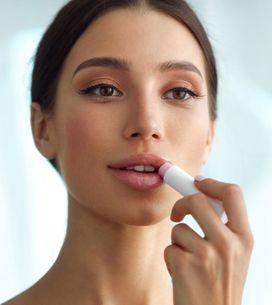 Lippenpflege im Test: Die helfen wirklich gegen spröde Lippen!