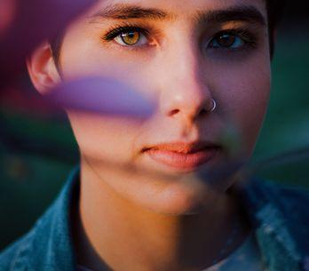 Piercing en la nariz: todo sobre la tendencia