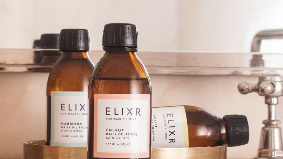 """ELIXR aus """"Höhle der Löwen"""": Wie wirksam sind die Öle?"""
