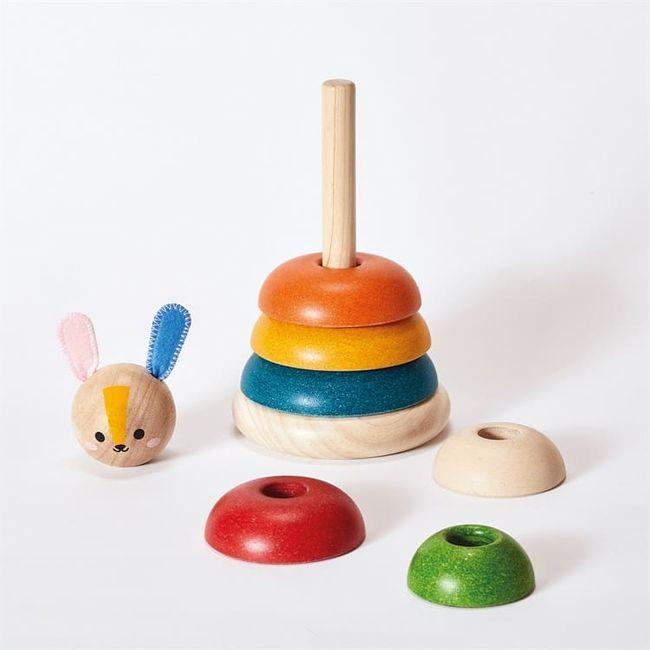 Notre Selection De Jeux Montessori Concus Pour Les 3 6 Ans