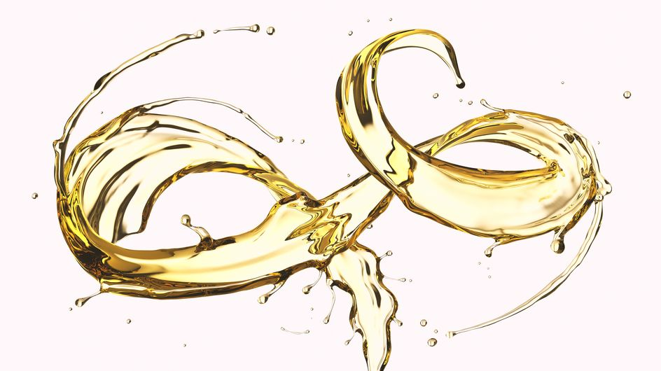 Trend Ölziehen: Geheimtipp für die Zähne oder Humbug?