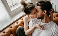 Alimentos afrodisiacos: descúbrelos y despierta la pasión
