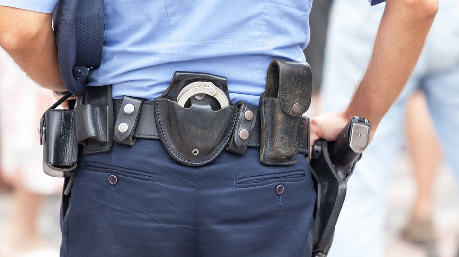 Un joven es detenido por la violación de una menor de 10 años en Calella