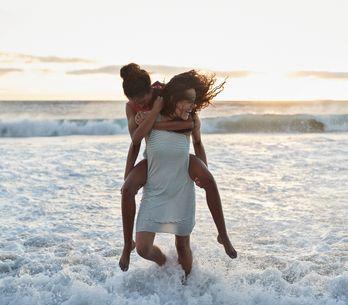 ¿Qué es el amor? 21 preciosas frases que definen lo que es enamorarse
