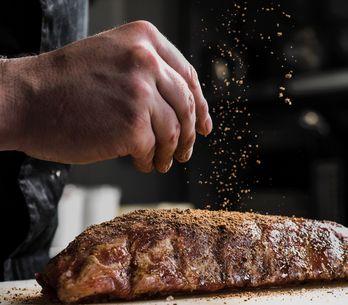 5 falsos mitos de la carne