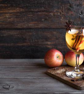 Hot Toddy o cómo aliviar un resfriado con whisky