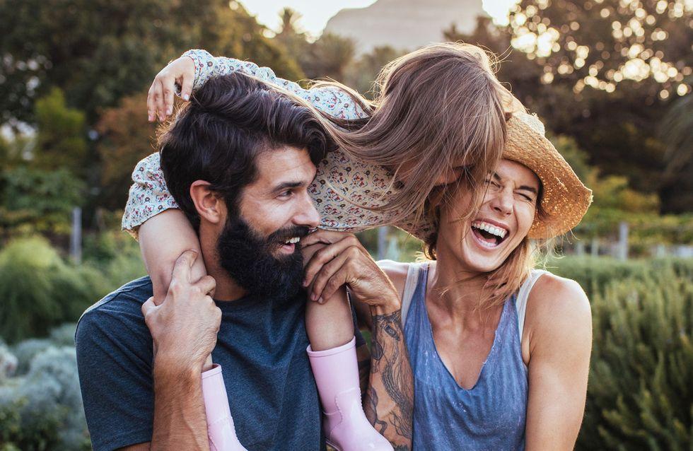 5 gute Gründe, sofort den nächsten Familienurlaub zu buchen