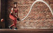 HIIT, el entrenamiento de alta intensidad para aumentar tus pulsaciones en segun