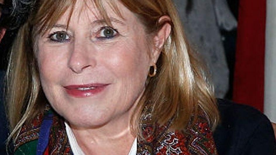 La romancière Katherine Pancol révèle avoir été violée et se confie en direct à la radio