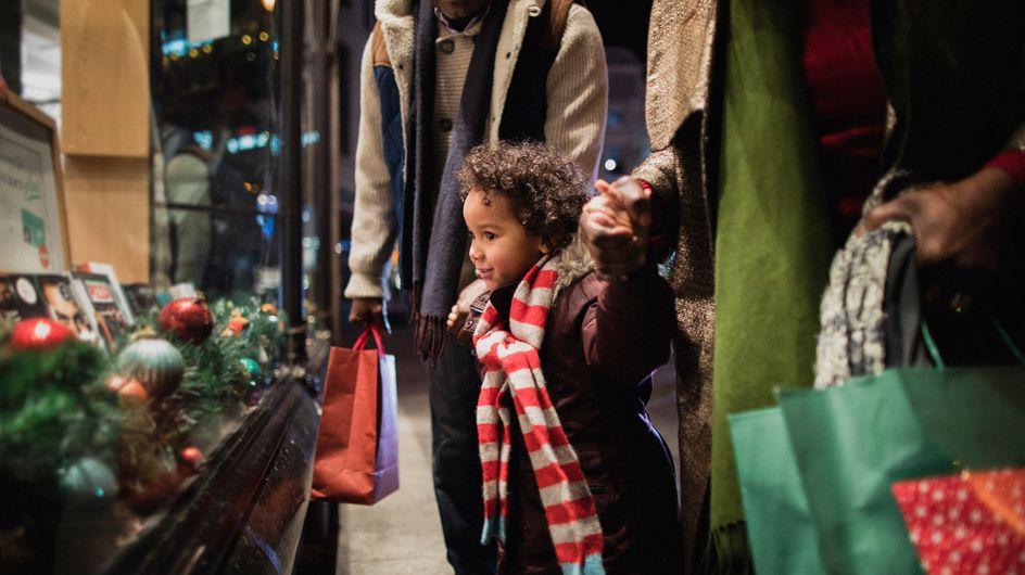 Découvrez la période idéale pour acheter vos cadeaux de Noël au meilleur prix !