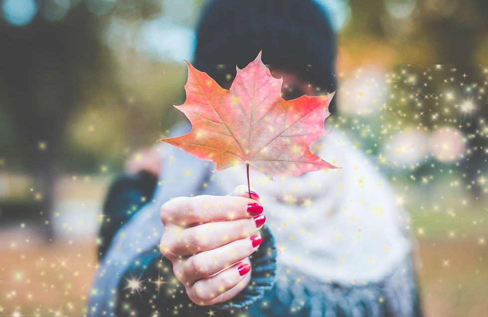 Oroscopo settimanale dall'11 al 17 novembre 2019: luna fortunata per il Cancro!