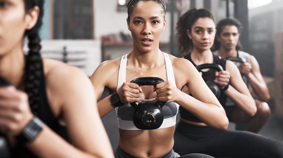 HIIT, el entrenamiento de alta intensidad para aumentar tus pulsaciones en segundos