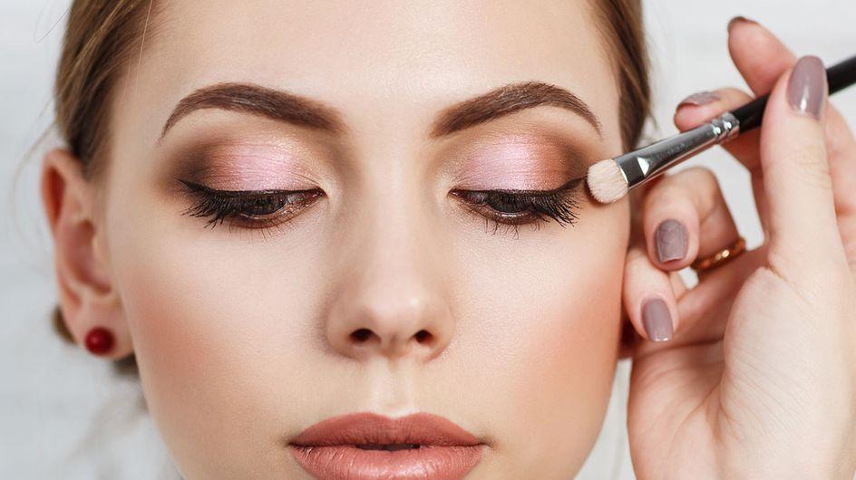 Bigger is better: Mit diesen 8 Make-up-Tricks wirken deine Augen größer