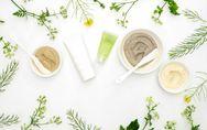 La centella asiática, la planta medicinal con más beneficios en cosmética