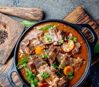 Quiz : connaissez-vous bien la cuisine des régions ?